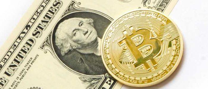 Bitcoin per Pagare le Tasse e nei Fast Food. Ecco Cosa Sta Accadendo