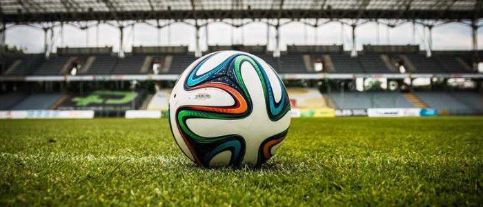Calcio e Blockchain: FC Bari Sarà la Prima Squadra Italiana nel Crypto-Business?
