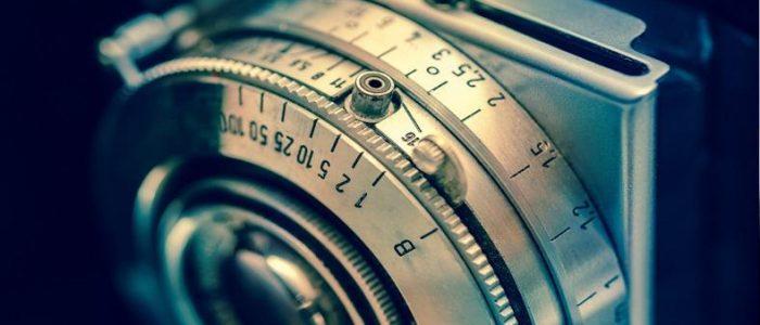 KodakCoin, Blockchain di Kodak, Criptovaluta Facebook: Cosa C'è di Vero