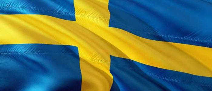 E-krona: Banca Centrale di Svezia Studia Moneta Complementare Virtuale