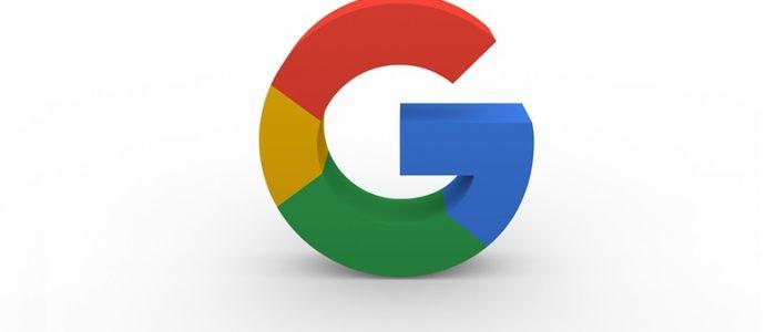 Google Si Prepara ad Entrare nella Blockchain con il Cloud Computing