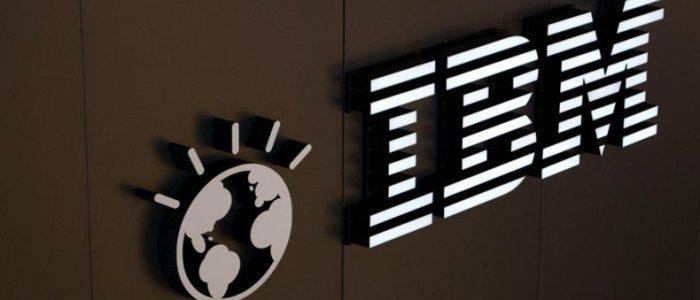 """IBM Italia: """"Blockchain Sulle Transazioni Come Internet Sulle Informazioni"""""""