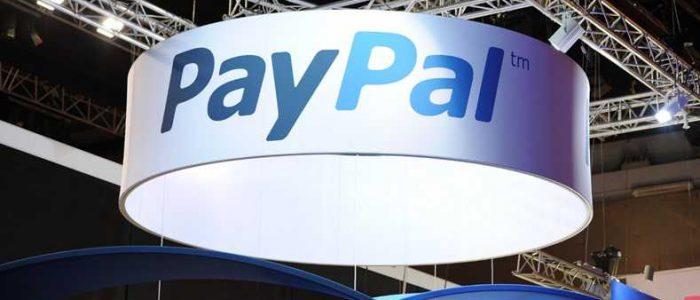 Paypal Deposita un Brevetto per Velocizzare le Transazioni di Criptovalute
