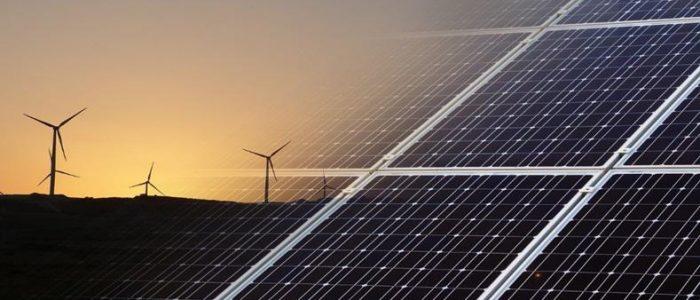 Scambio di Energia Rinnovabile Peer-To-Peer [Intervista a Fausto Bernardini, CEO di Dajie]