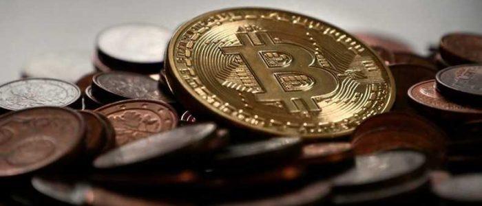 Agenzia delle Entrate: Bitcoin Come le Valute Estere
